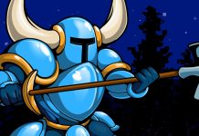 How to Win: Shovel Knight - 2014-06-30 15:49:47