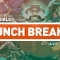 CGM Lunch Breaks – Skullgirls