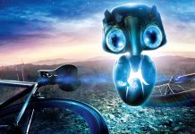 Earth To Echo Movie Review 2