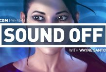 CGM Sound Off - Dreamfall is back! - 2015-02-01 13:38:50