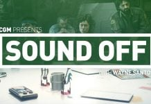 CGM Sound Off - Alien: Isolation DLC - 2015-02-01 13:38:33