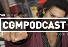 CGMPodcast Episode 122 - Yakuza In The 80's - 2014-08-29 18:47:10