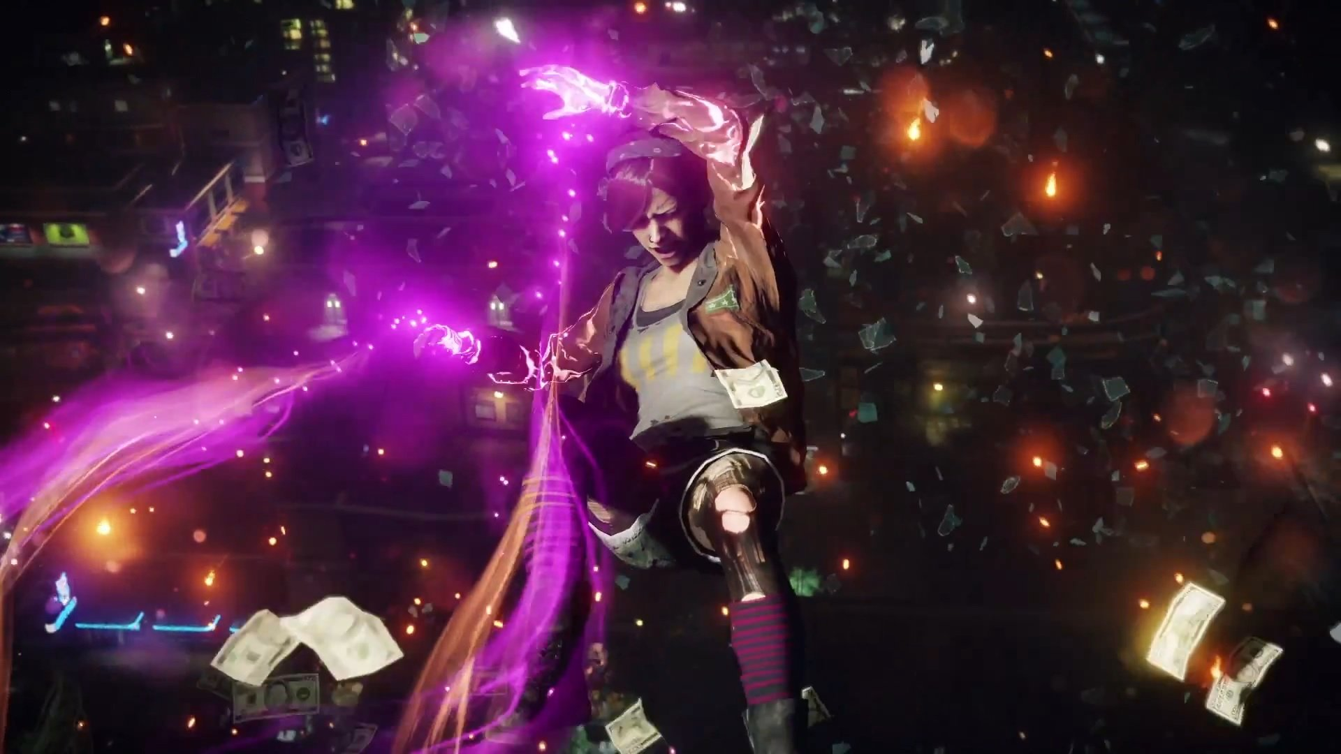 Infamous-First-Light-insert2