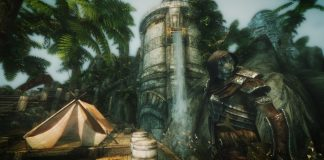 Top 10 Best Immersion Mods and Free User-Generated Expansions for Skyrim