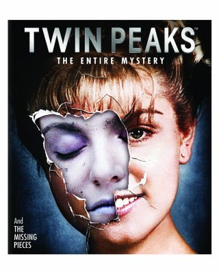 Twin Peaks: The Entire Mystery Review 2