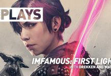 CGM Plays - Infamous: First Light - 2015-02-01 13:26:06