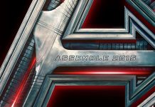 Are Fans Ready For Avengers: Age of Ultron? - 2014-10-24 12:55:50