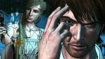 D4: Dark Dreams Don't Die (Xbox One) review 6
