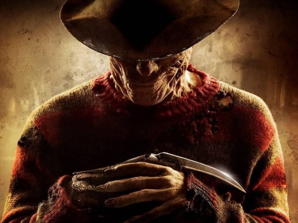Ranking The Nightmare On Elm Street Franchise