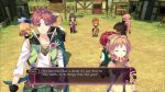 Tears To Tiara II: Heir Of The Overlord (PS3) Review 2