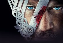 Greatest Vikings in Pop Culture and a Giveaway - 2014-10-16 14:12:02