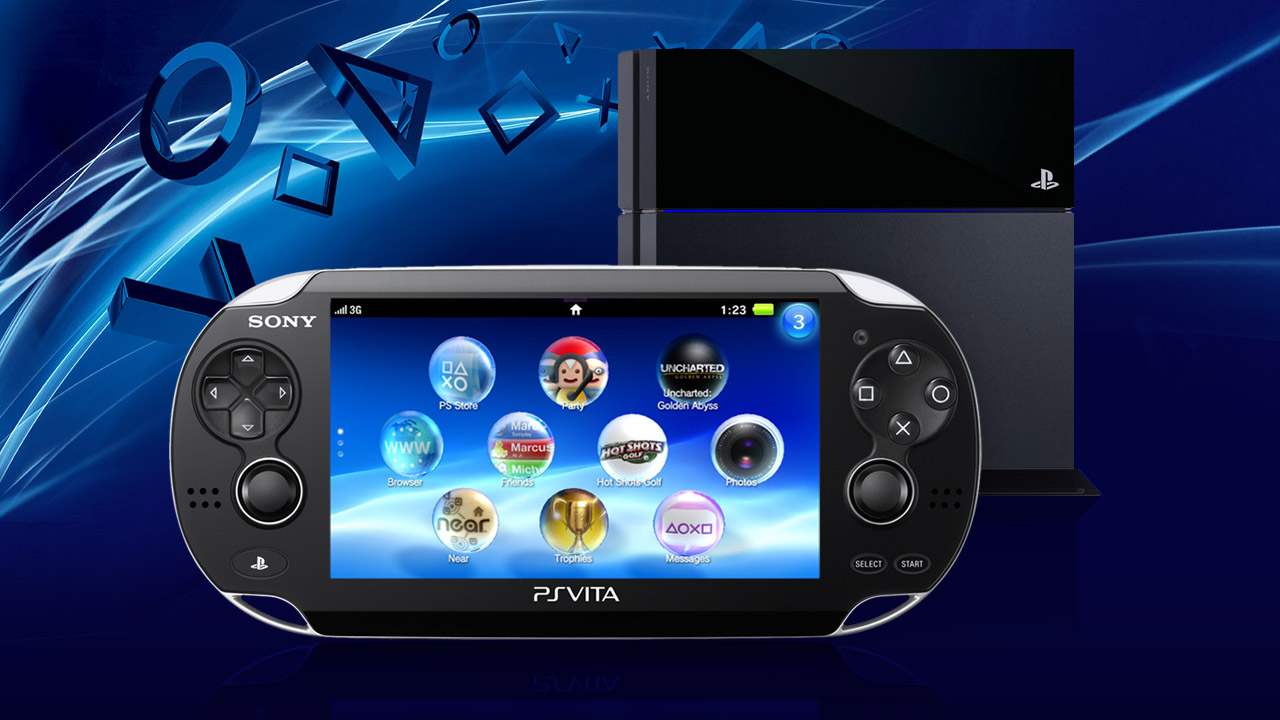 20131202 vita ps42 - Sony Offers Partial Rebates After FTC Ruling