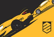 Driveclub PS Plus Edition Delayed Indefinitly - 2014-11-03 08:42:28