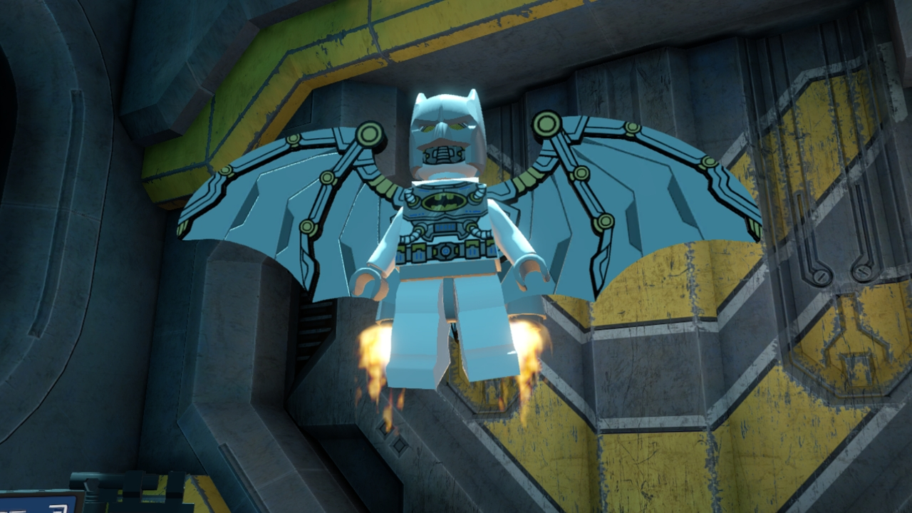 lego-batman-3-spacesuit