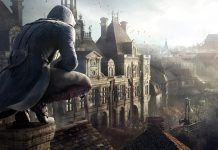 An Interview with AC Unity Producer Lesley Phord-Toy 3