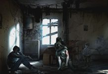 This War of Mine (PC) Review 7
