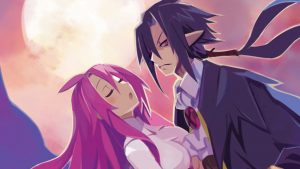 (Update) Disgaea Developer NOT in Trouble - 49061