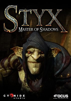 Styx: Master of Shadows (PS4) Review
