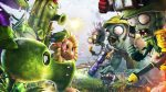 PvZ: A Multiplayer Shooter Without the Gore