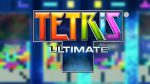 Tetris Ultimate (PS4) Review 6