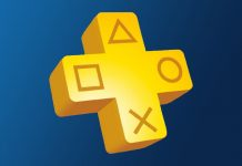 PS+ On PS4: We're Not Getting What We Paid For - 49496