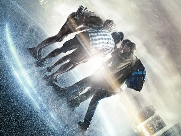 Project Almanac (Movie) Review 4