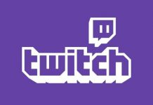 Twitch Announces TwitchCon - 2015-02-20 16:35:05