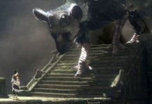 The Last Guardian: Should People Care Anymore? - 2015-02-26 15:18:01