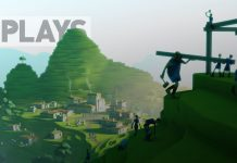 Let's Play GODUS - 2015-02-17 13:00:20