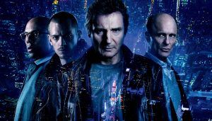 Run All Night (Movie) Review 3