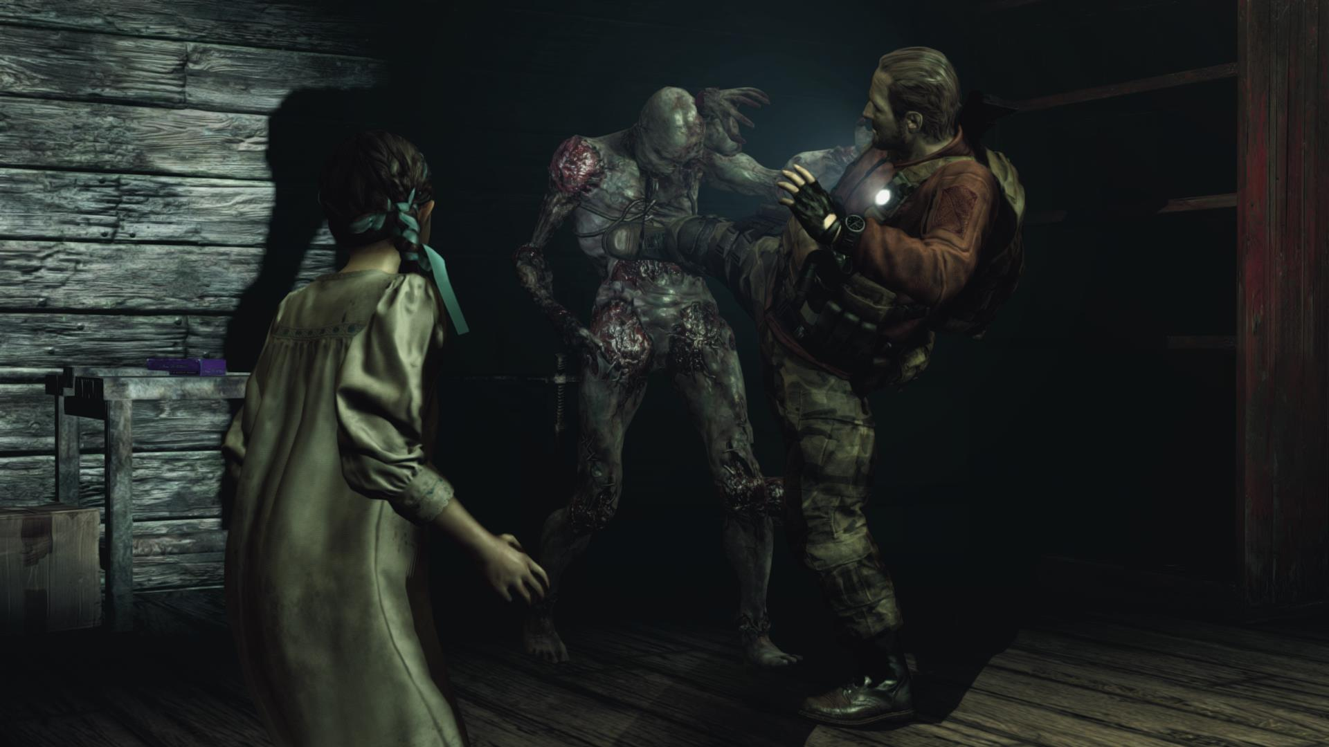 Resident-Evil-Revelations-2-REVIEW-IMAGE-002