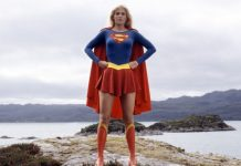 Supergirl Gets Super Supporting Cast - 2015-03-02 08:12:13