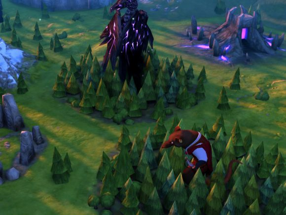 Early Access: Armello 5