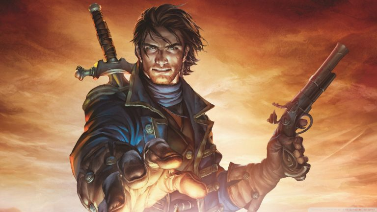 Report: Microsoft Looking to Bring Fable Back