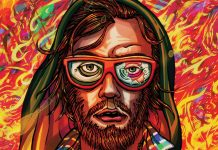 Hotline Miami 2: Wrong Number (PC) Review 2