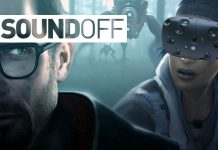 Sound Off - Will VR Catch On? - 2015-03-10 11:40:42