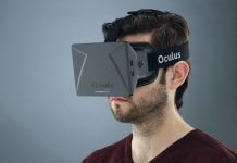 Does Vive Upstage Oculus Rift? 3