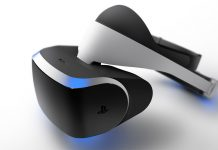 Sony Dates Project Morpheus For 2016 Release - 2015-03-04 09:28:43
