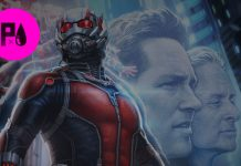 Pixels & Ink #152 - Joss Whedon Speaks Out - 2015-04-24 19:16:41