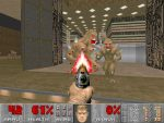 DOOM Holds Up Surprisingly Well 3