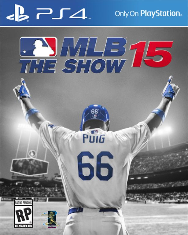 MLB: The Show 2015 (PS4) Review 4