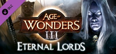 Age of Wonders III: Eternal Lords (PC) Review 6