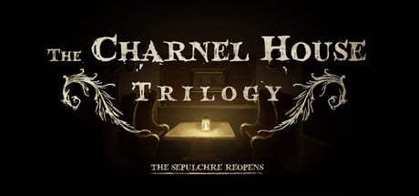 The Charnel House Trilogy (PC) Review 5