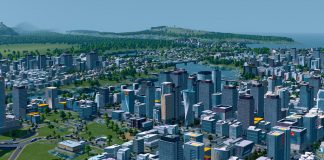 Best Mods for Cities: Skylines - 2015-04-24 16:04:43