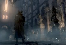 From Software's Unique Approach to Storytelling - 2015-04-13 13:51:07