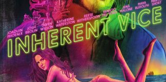 Inherent Vice Giveaway - 2015-04-20 16:15:15