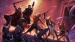 Pillars of Eternity (PC) Review