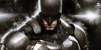 Arkham Knight's Season Pass Worrisome for the Industry - 2015-04-30 12:40:33