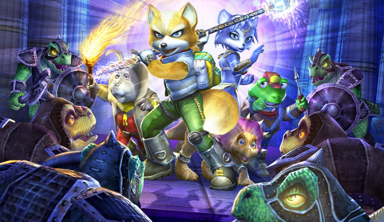 star-fox-adventures-wallpapers_20826_1600x1200