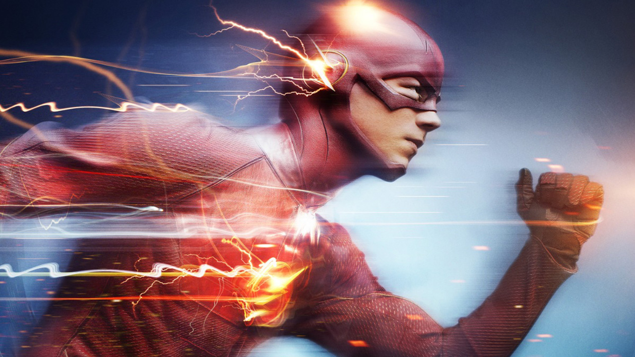 """What The Flash Movie can Learn from the CW's Flash TV Show"""
